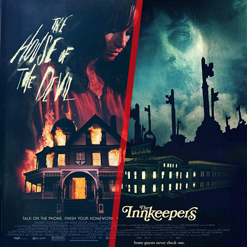 The House of the Innkeepers.png