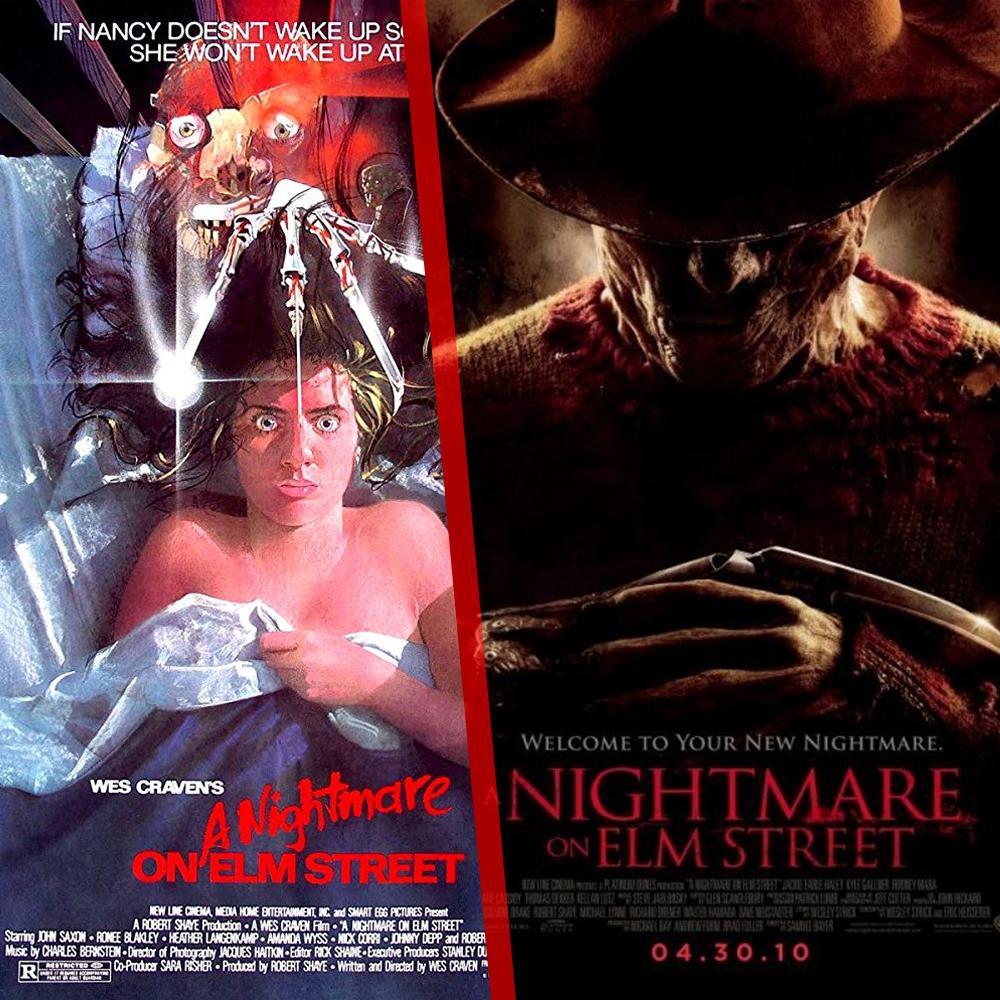 A Nightmare on Elm Street.png