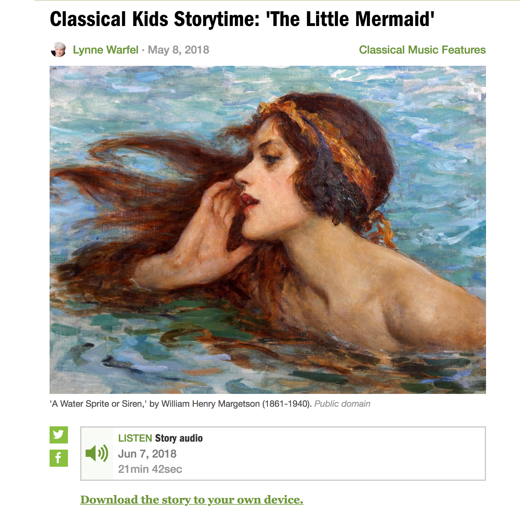 classical kids storytime little mermaid.png