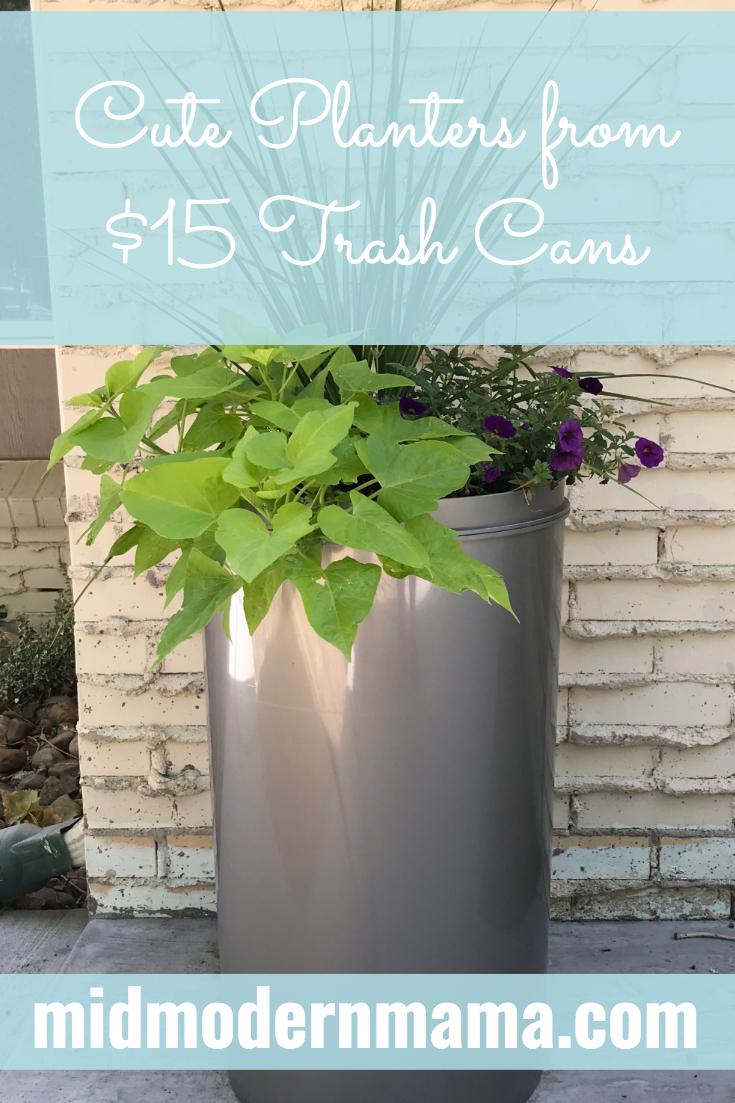 trash can planter .jpg