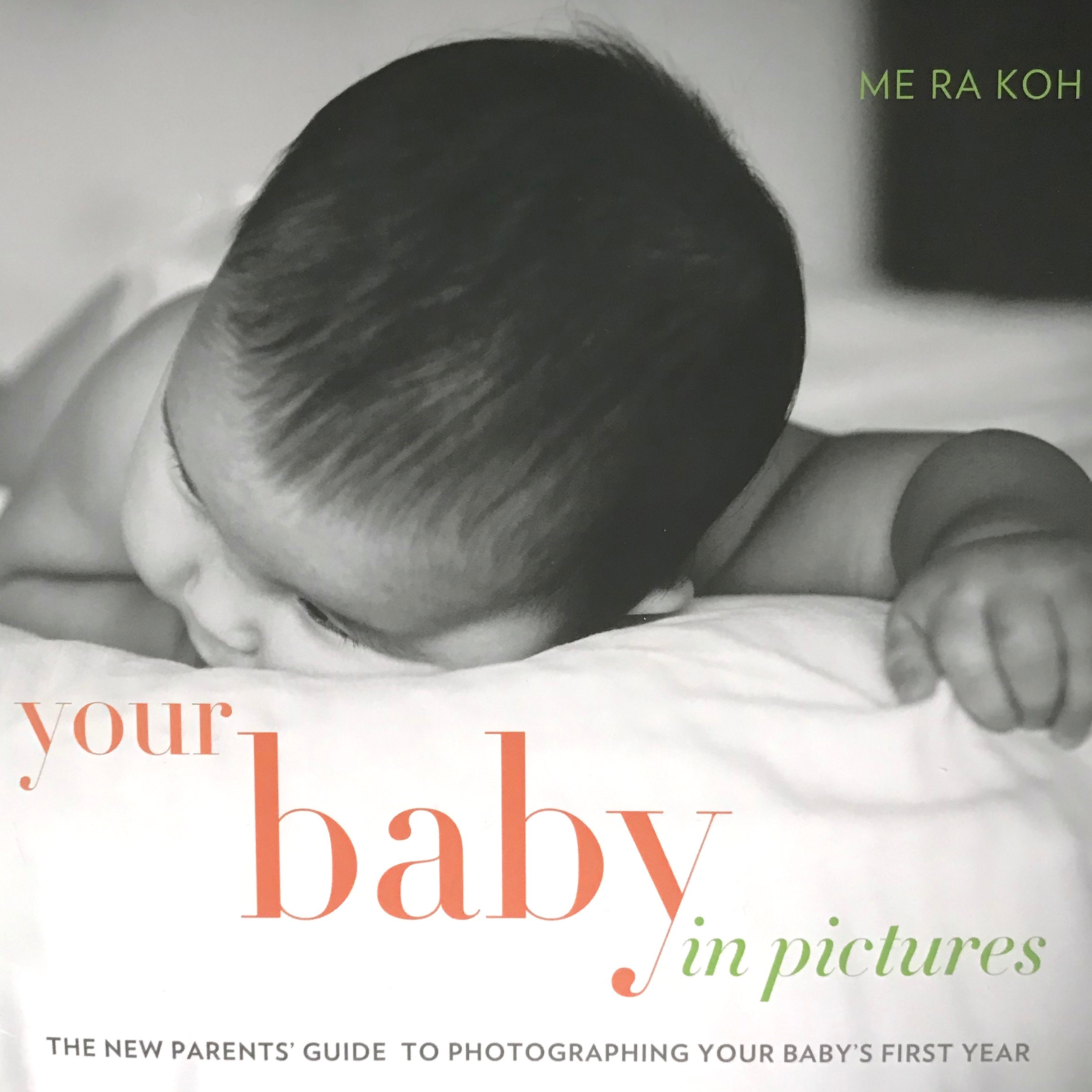 - This is the best gift we received! Find out why and see some of the pics I took of Bambino.