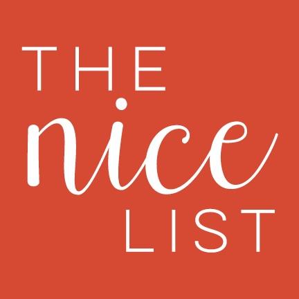 Nice Logo2.jpg