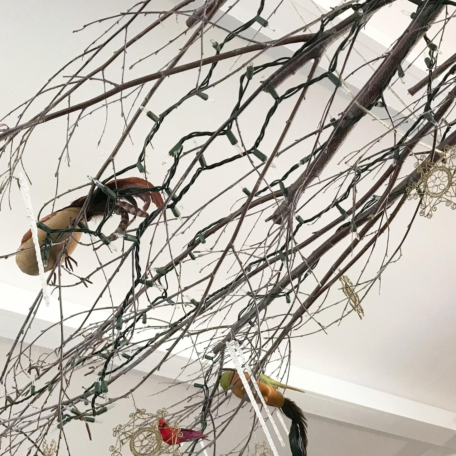 branch chandelier 3.jpg