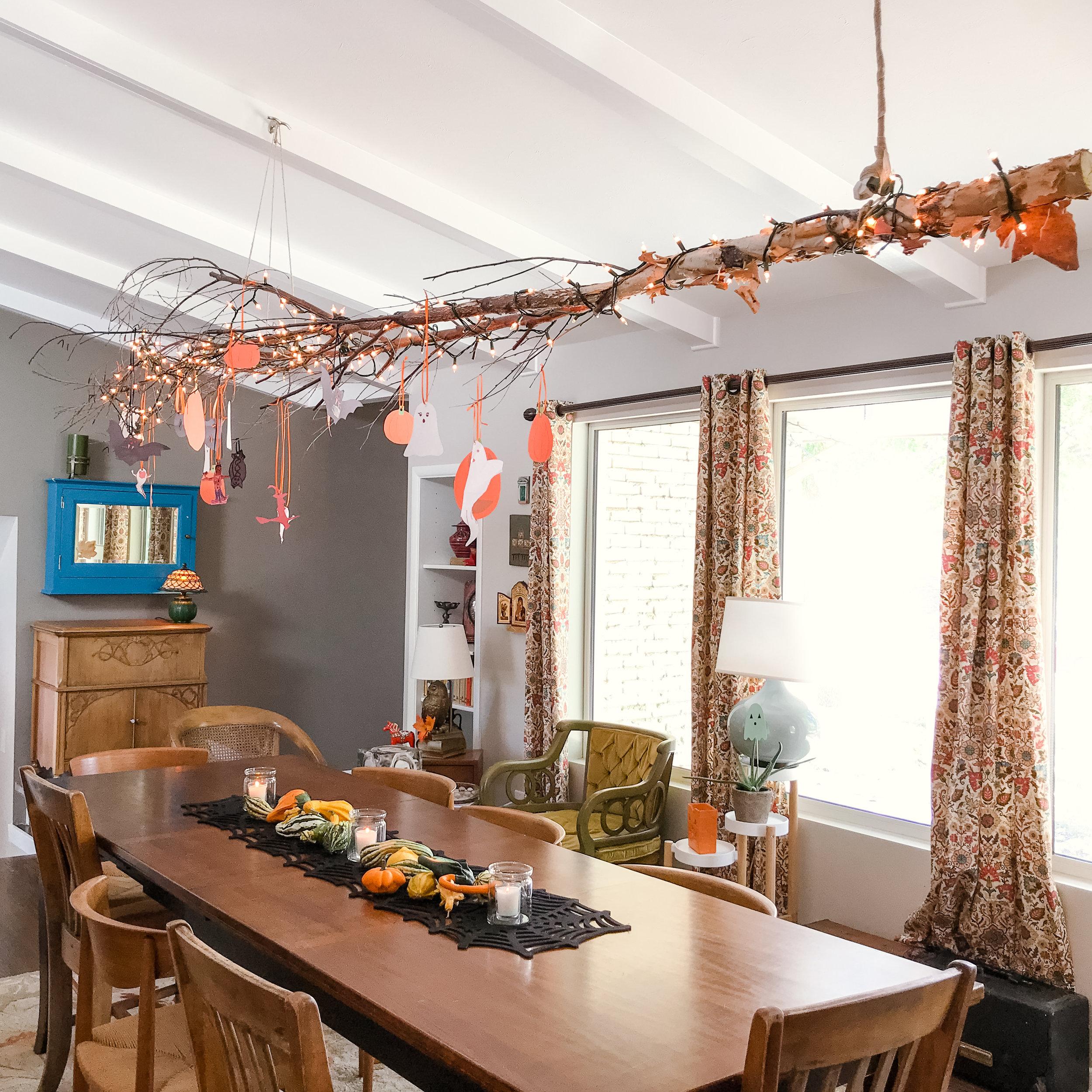 branch chandelier.jpg