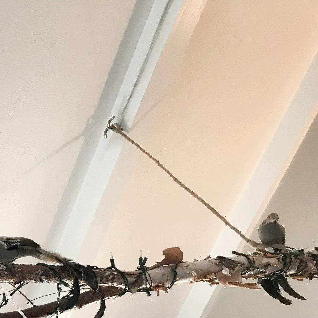 branch chandelier 5.jpg