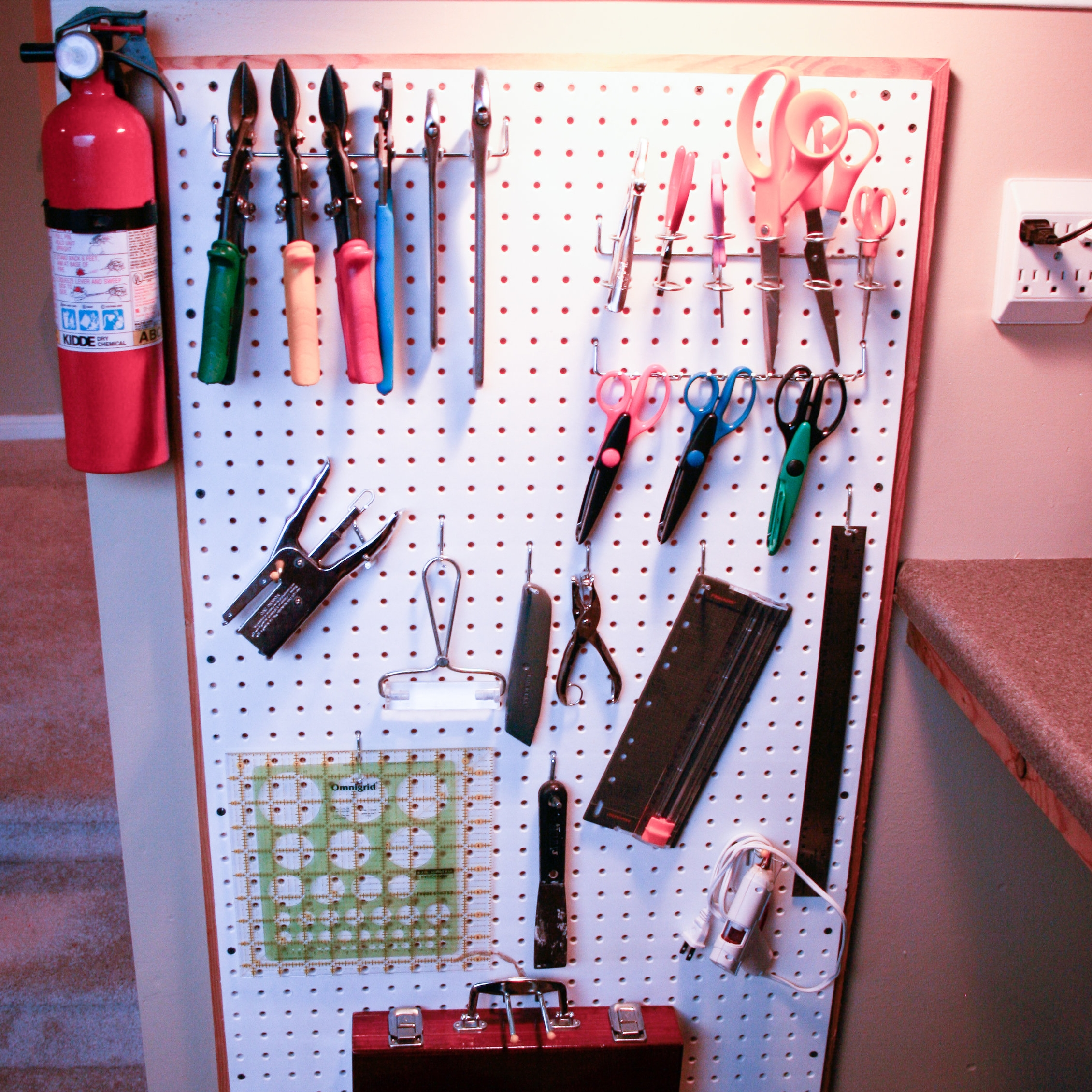 pegboard workshop.jpg