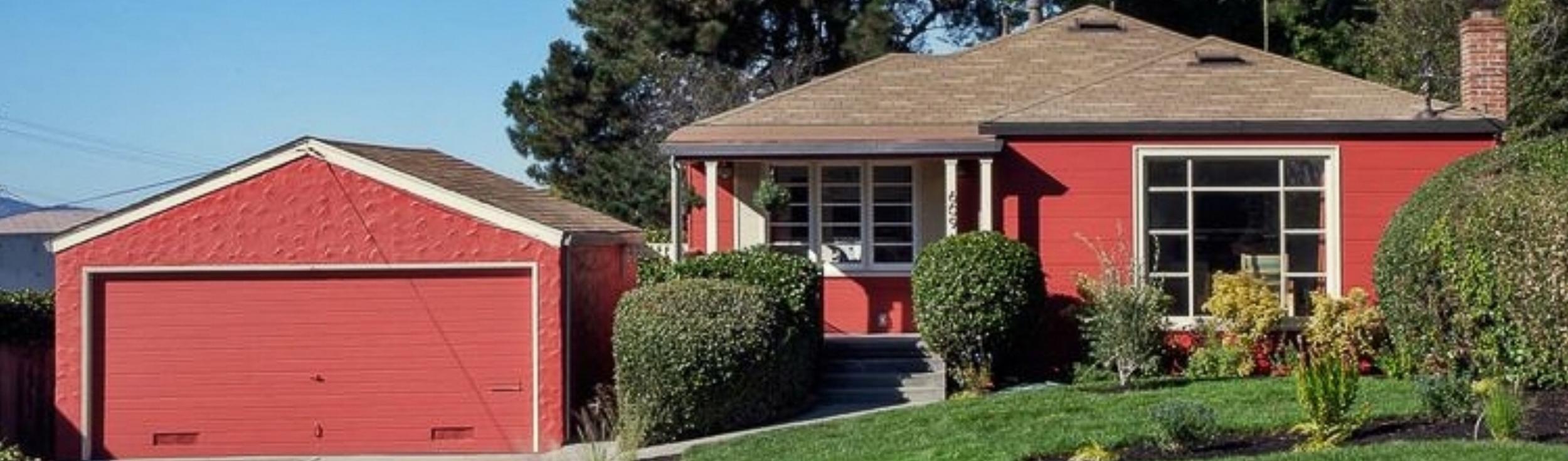 1940s subdivision sweetheart.jpg