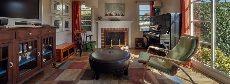 living room renovation.jpg