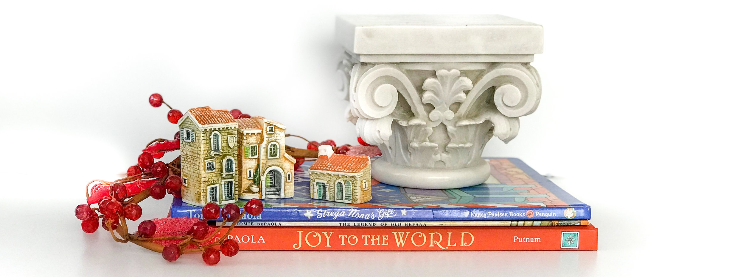 christmas books-6.jpg