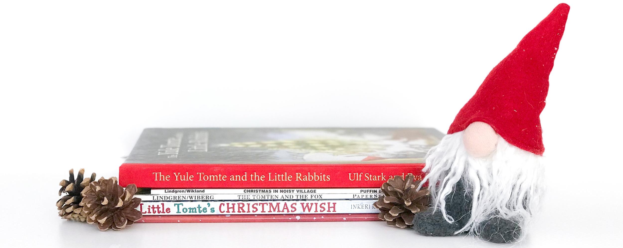 christmas books-8.jpg