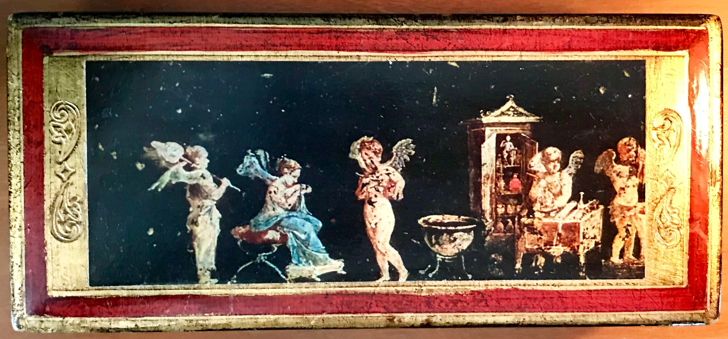 antique florentine box.jpg