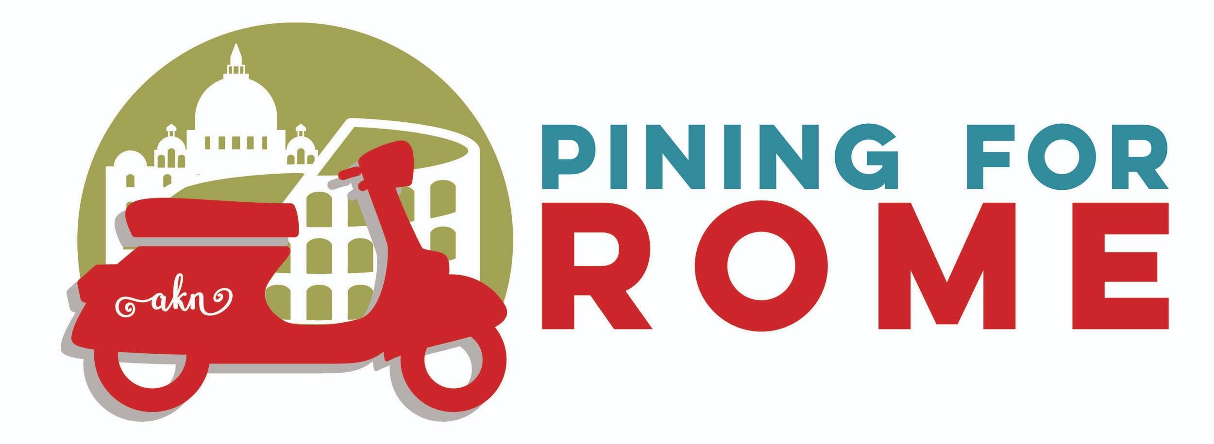 pining+for+rome_final2.jpg