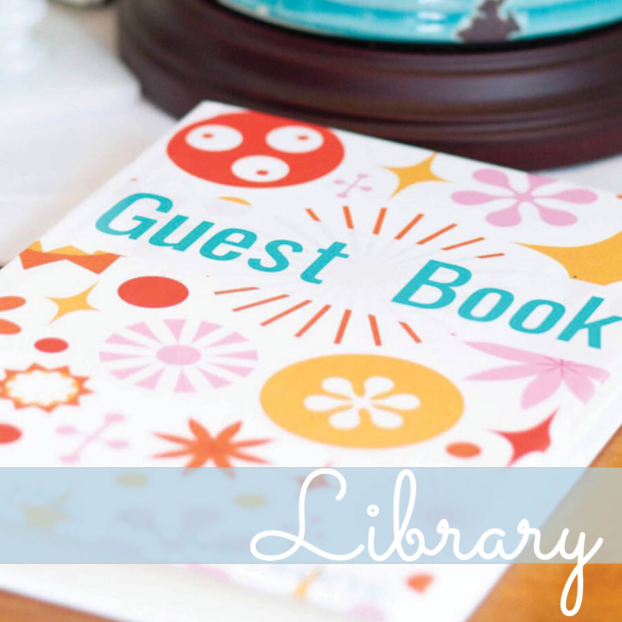 Whether you are planning a party, hosting guests, or looking for organizational tips at home, the Mid Modern Mama Library is full of resources to help. With craft projects (including for Cricut & Silhouette), budget planners, calendars, to do lists, kids ideas, and design inspiration, this library has something for everyone. Includes DIY, planner, freebies, spring, summer, fall, winter, Christmas.