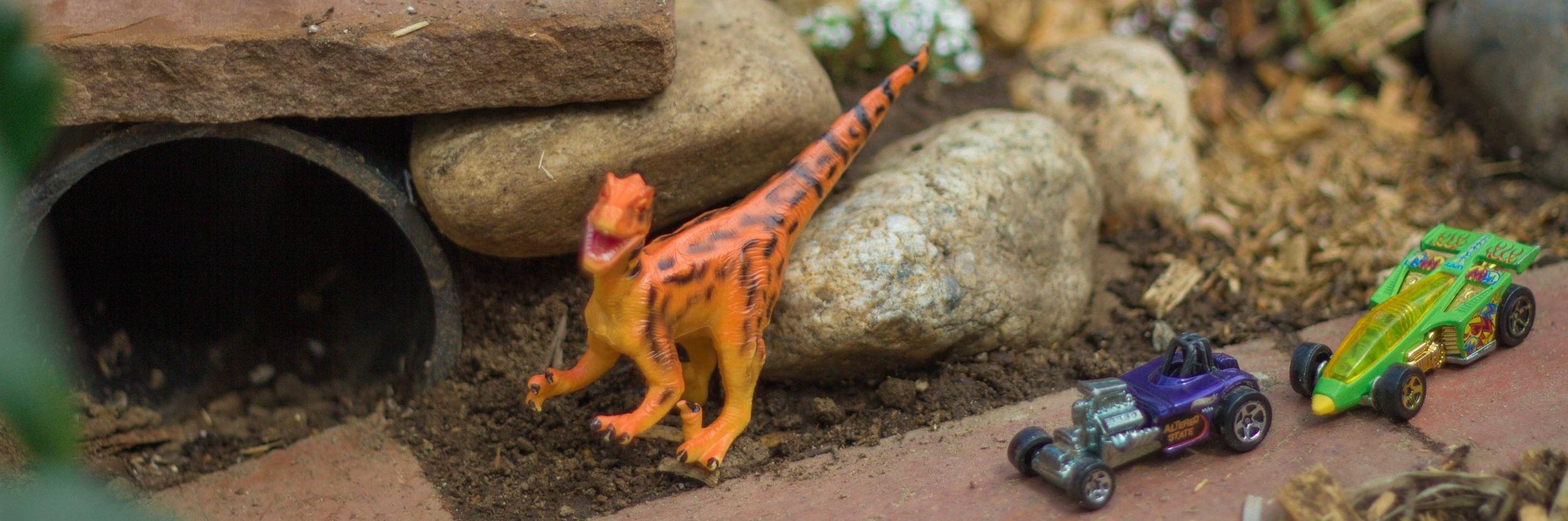 dinosaur fairy garden diy.jpg
