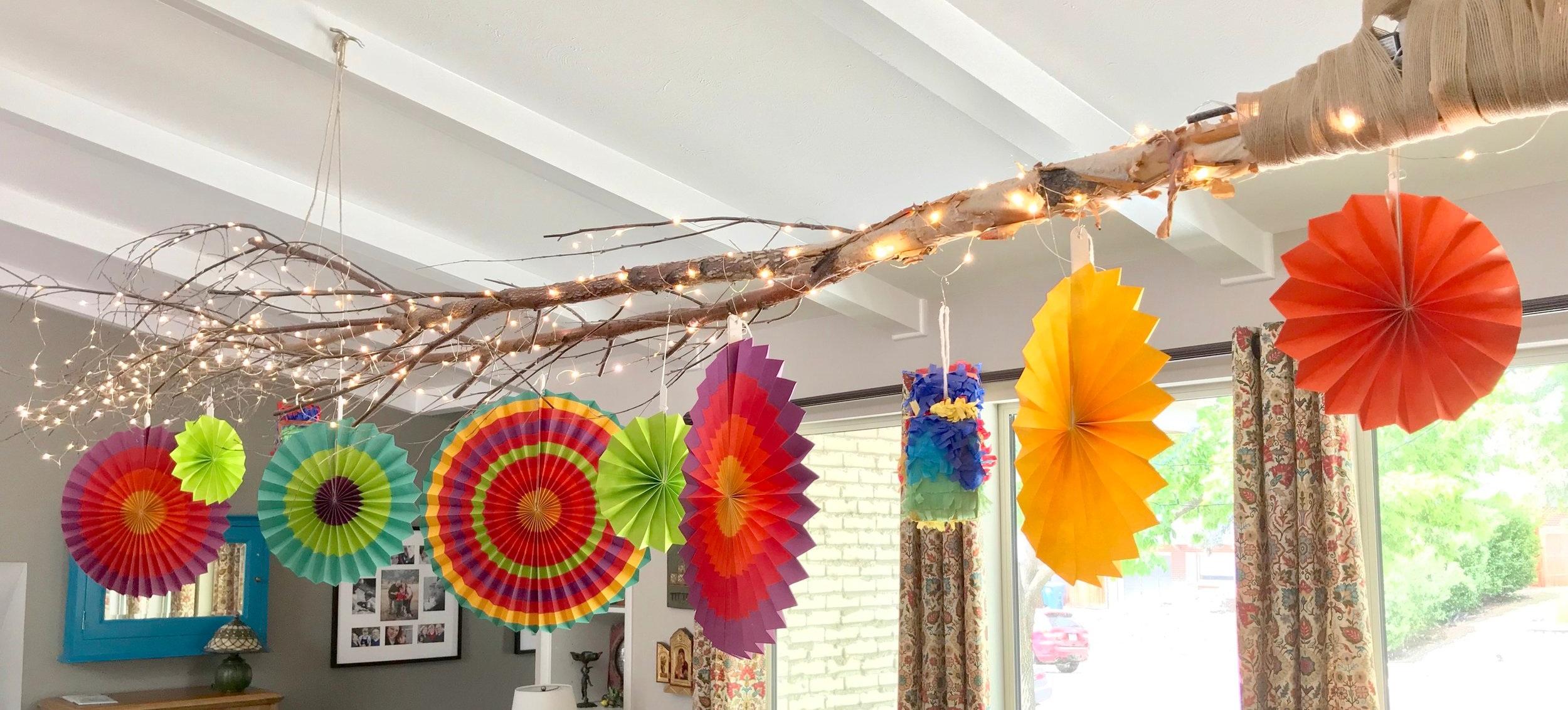 branch+chandelier.jpg
