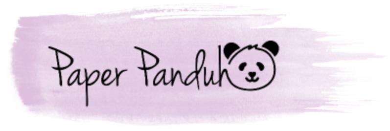paper+panduh+subscription+box.jpg