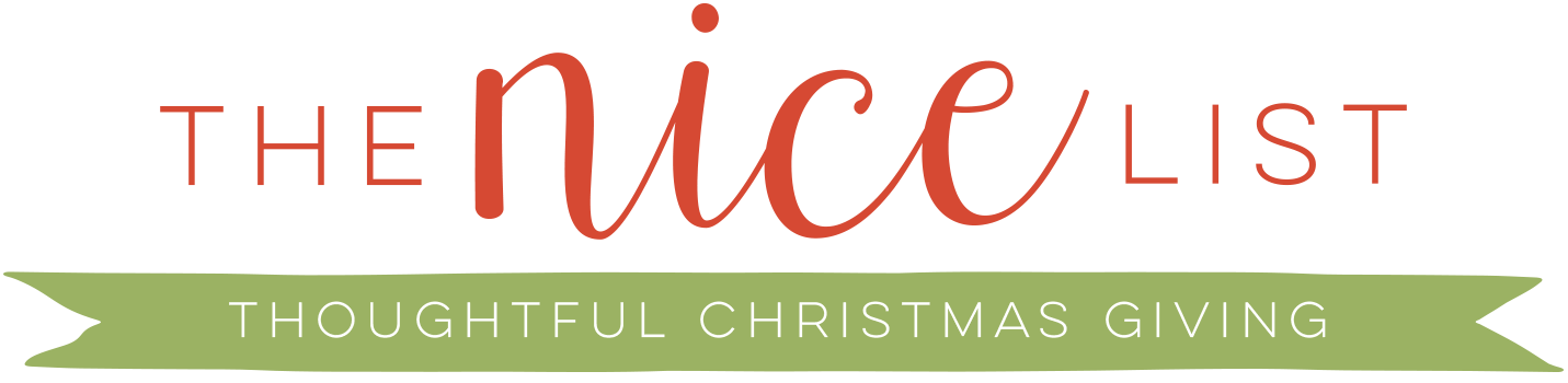 The Christmas season can be stressful, but it doesn't have to be. The Nice List is a planner with Christmas budget tools, shopping lists, checklist, calendars, to do lists, and other organizers and tips to help you have a simple, stressfree Christmas. Great for families, moms, dad, and anyone with kids. Includes ideas for cheap and inexpensive gifts for teachers and friends and DIY gifts, stickers