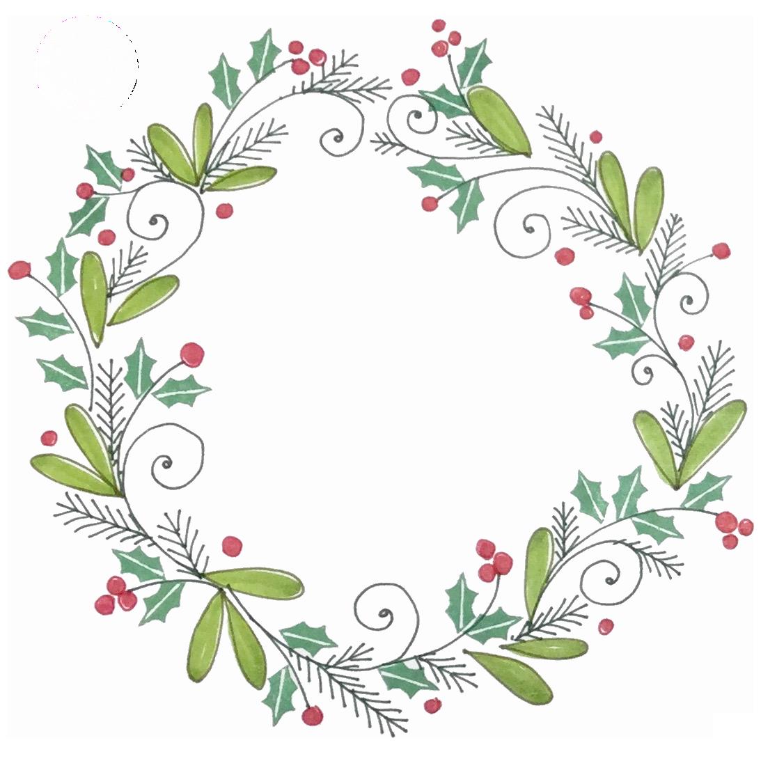 wreath transparent.png