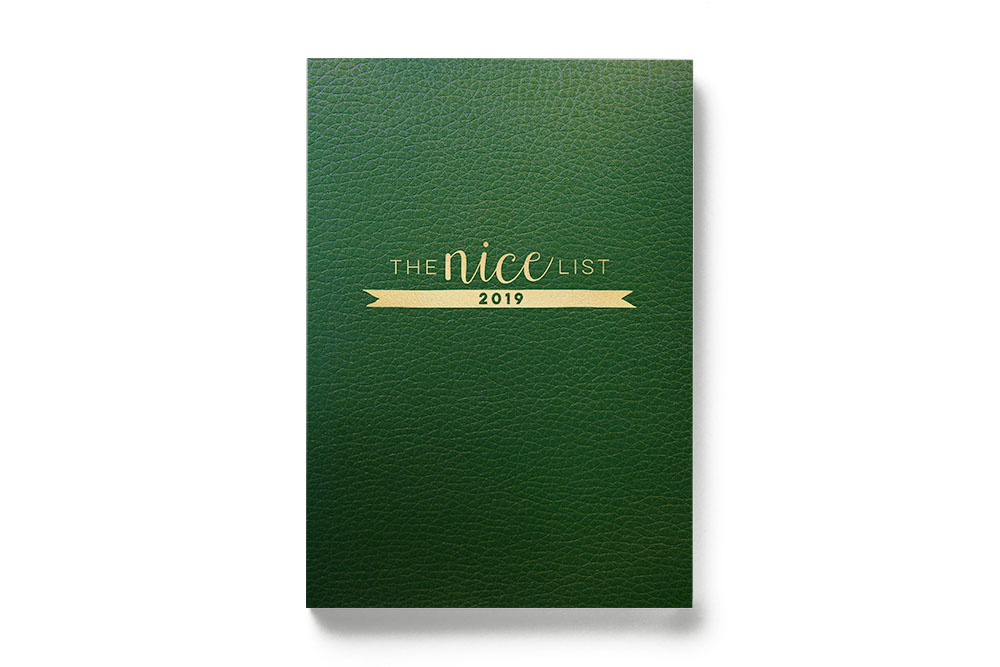 Nice List Book Mockup 2019_cover only.jpg
