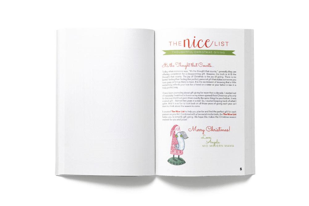 Nice List Book Mockup 2019_intro.jpg
