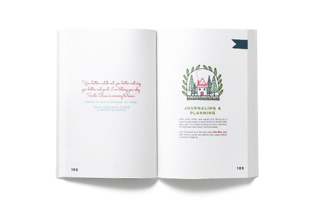 Nice List Book Mockup 2019_journalintro.jpg