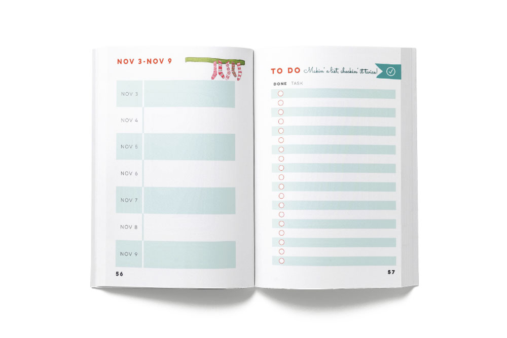 Nice List Book Mockup 2019_weeklyspread.jpg