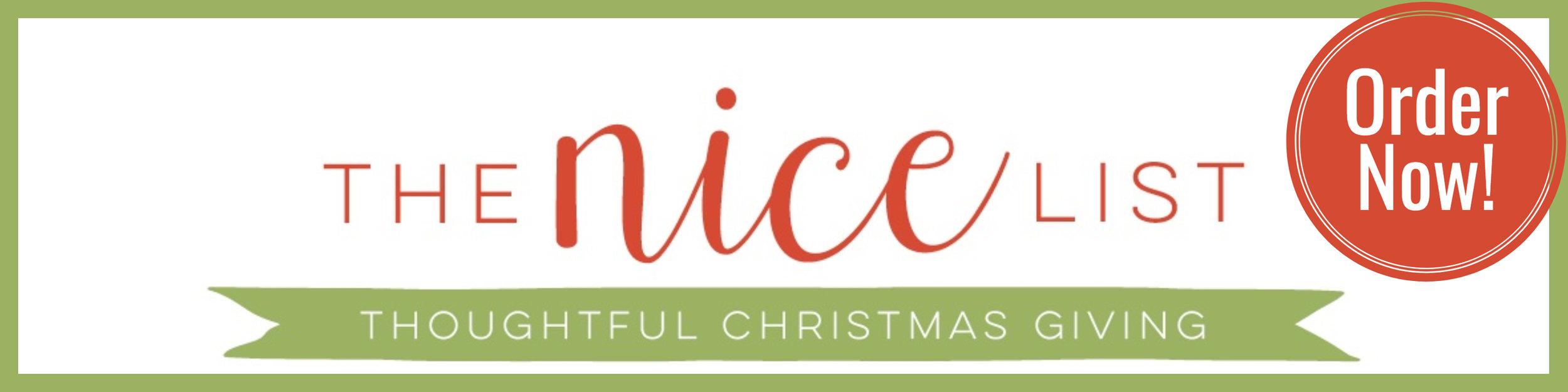 christmas list ideas .jpg