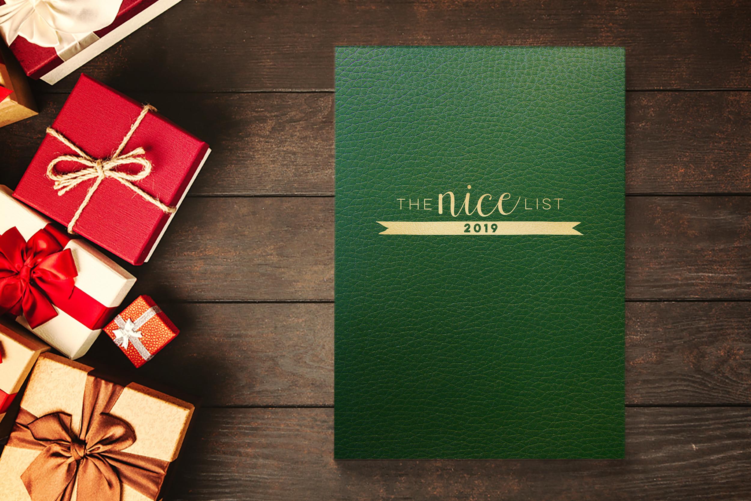 Nice List Book Mockup 2019_BIG_cover green.png
