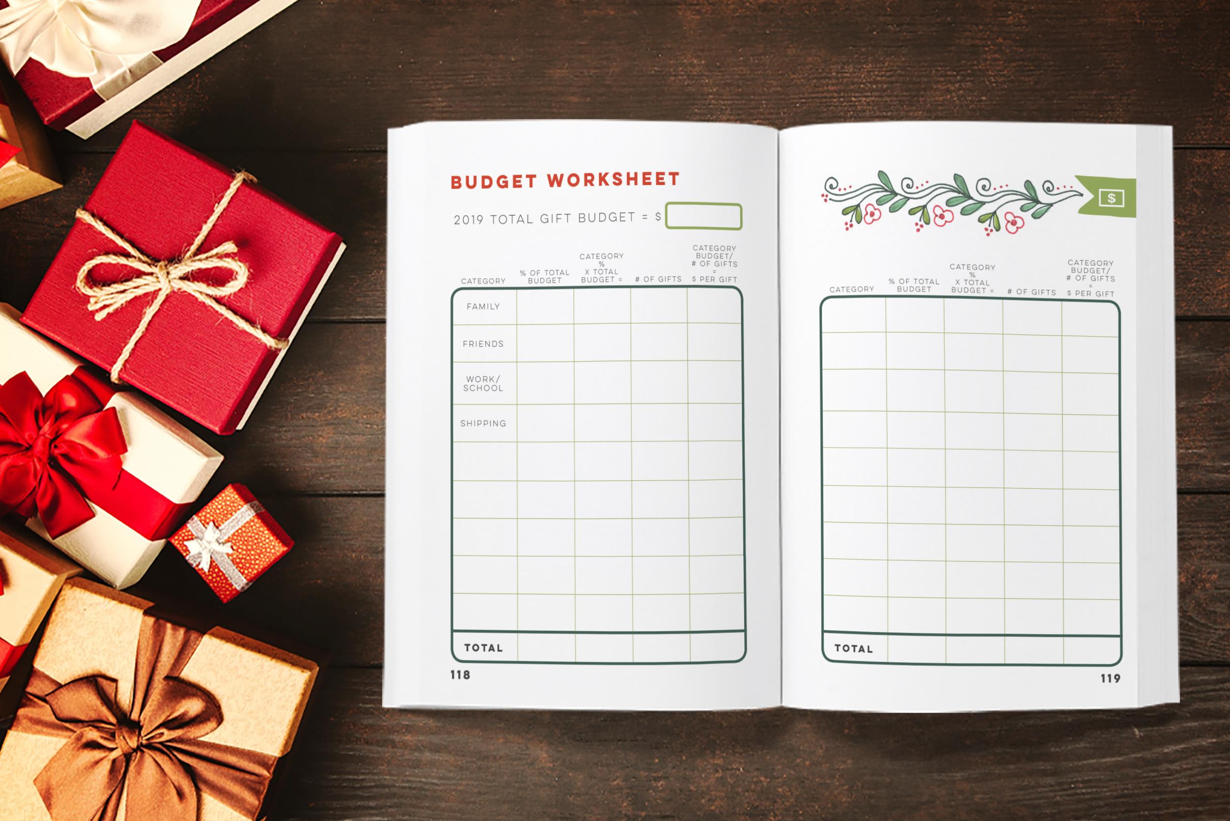 Nice List Book Mockup 2019_BIG_budget worksheet.png