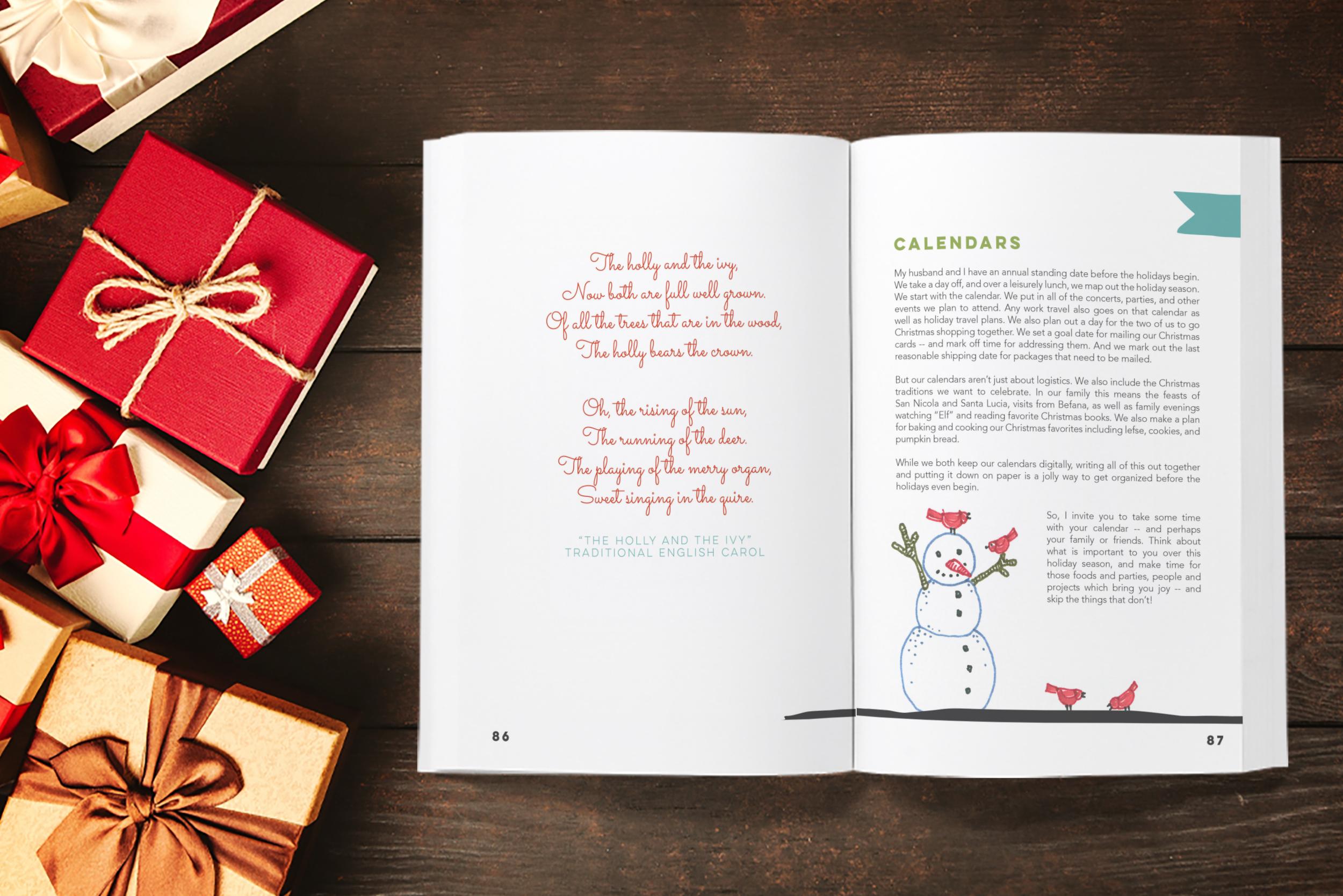 Nice List Book Mockup 2019_BIG_calendars title.png