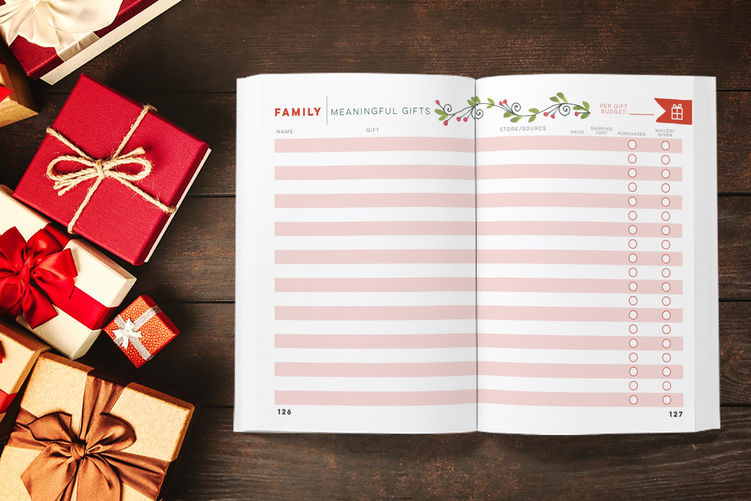 Nice List Book Mockup 2019_BIG_family gifts.png