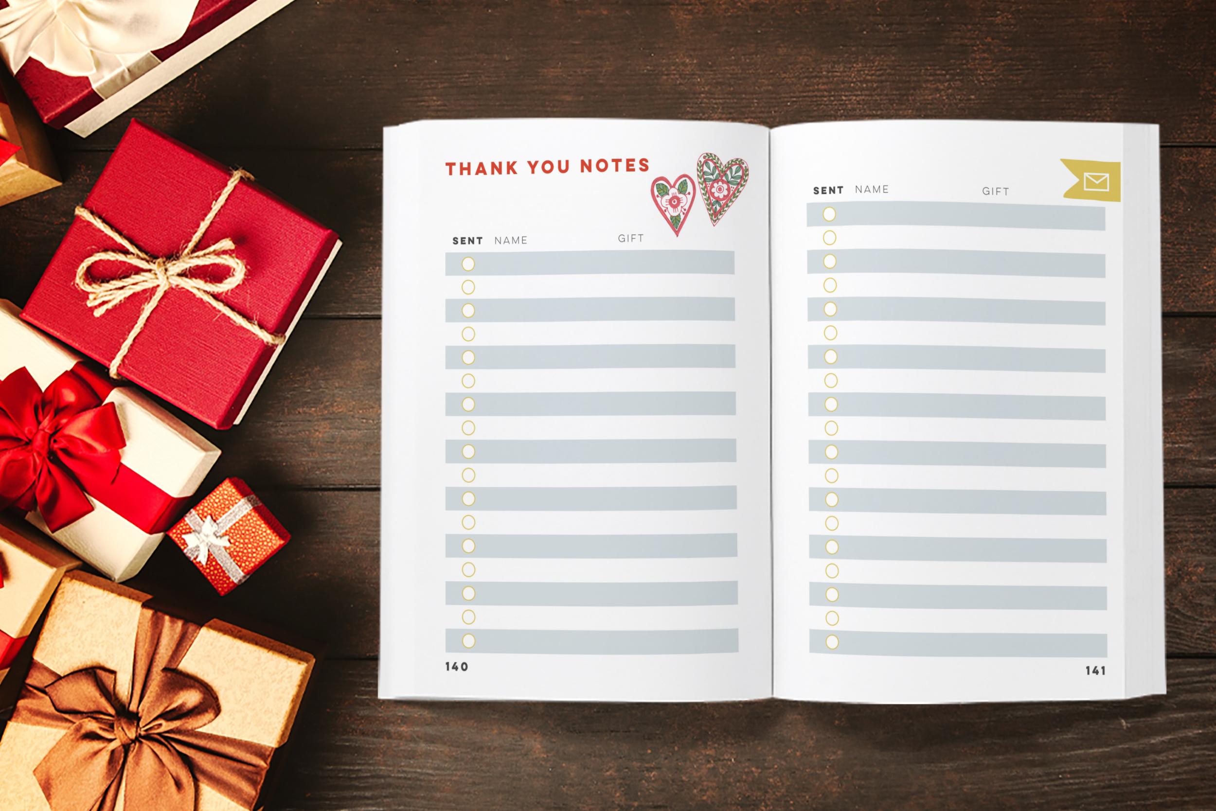 Nice List Book Mockup 2019_BIG_thankyou list.png