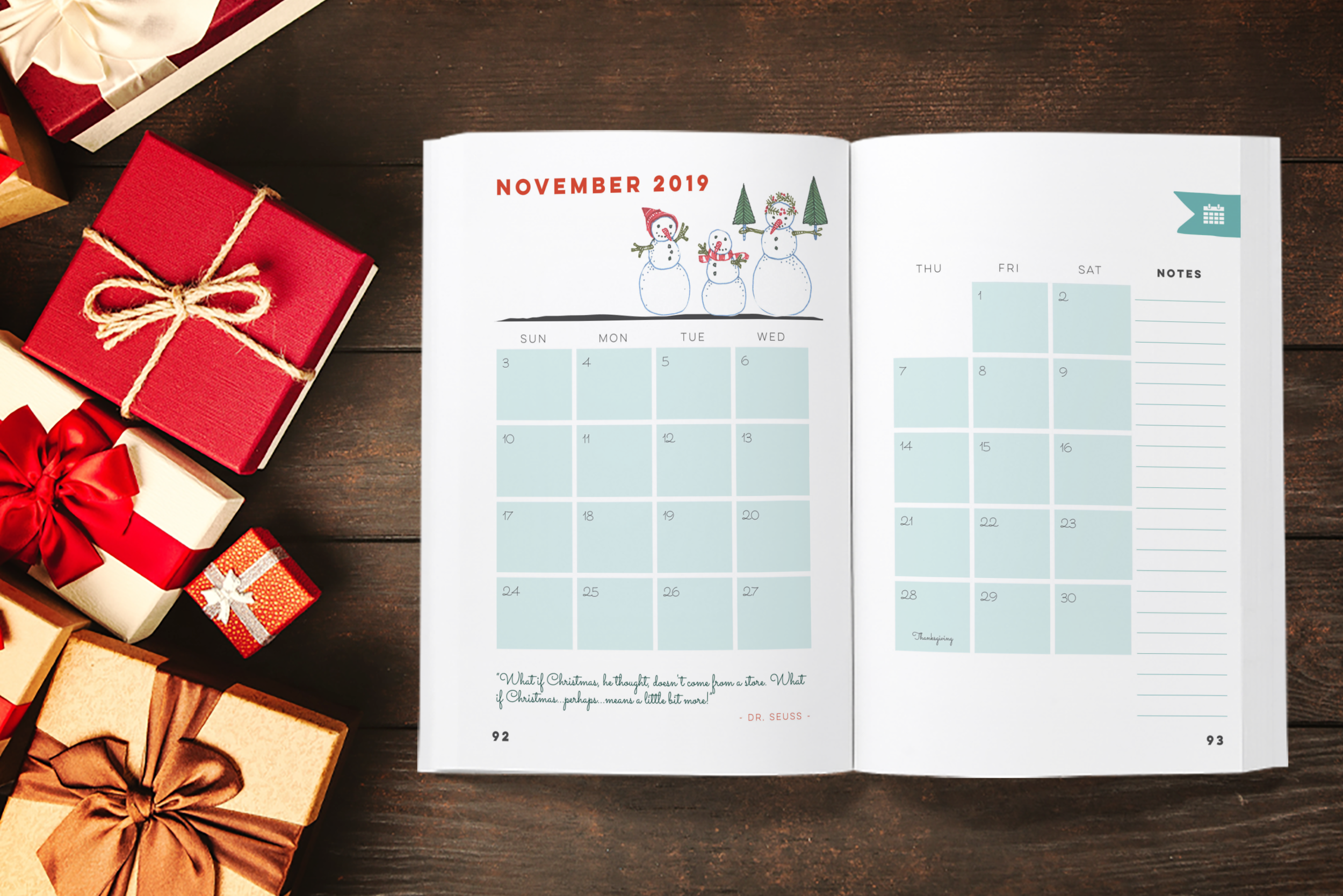Nice List Book Mockup 2019_BIG_month nov.png