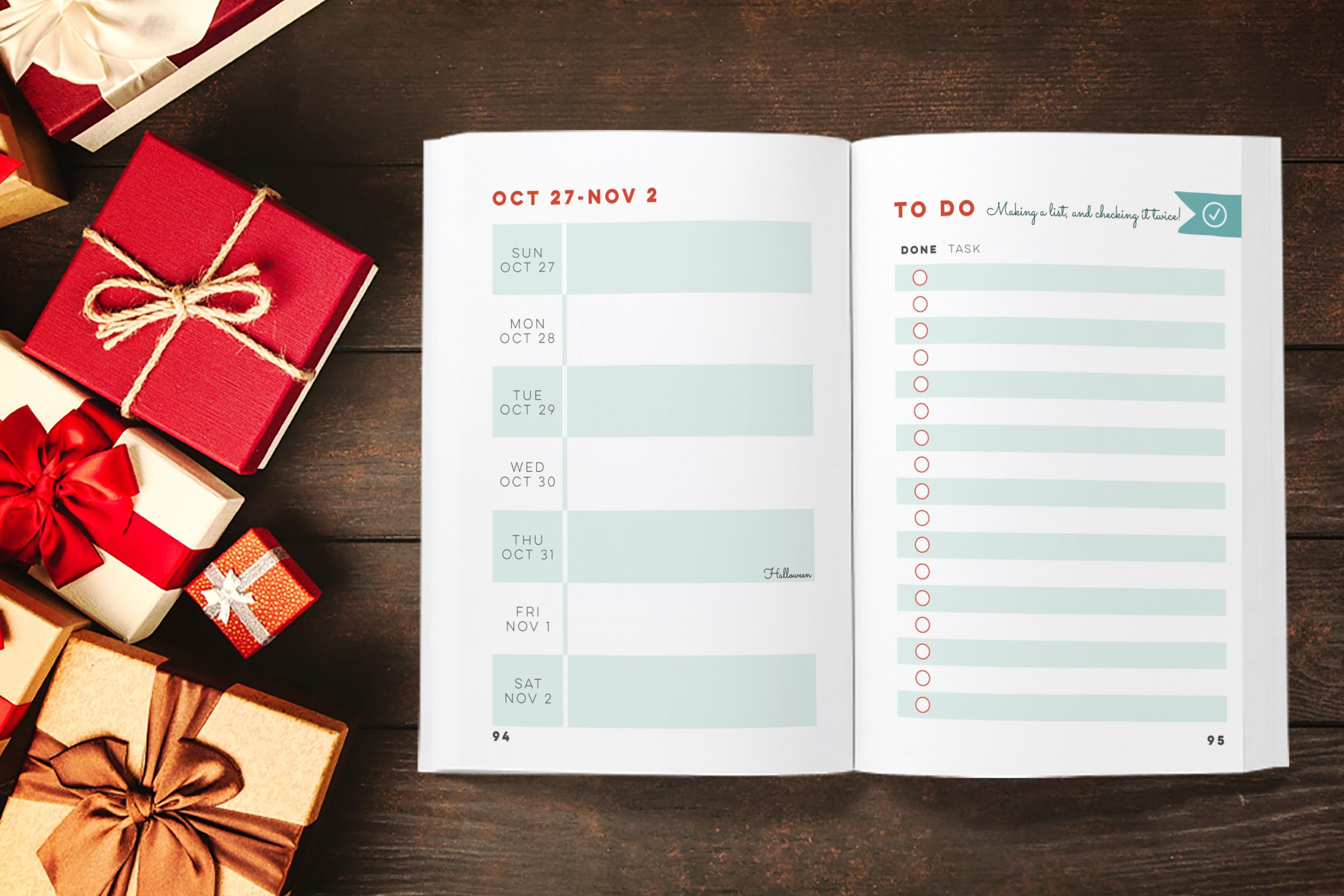 Nice List Book Mockup 2019_BIG_week.png