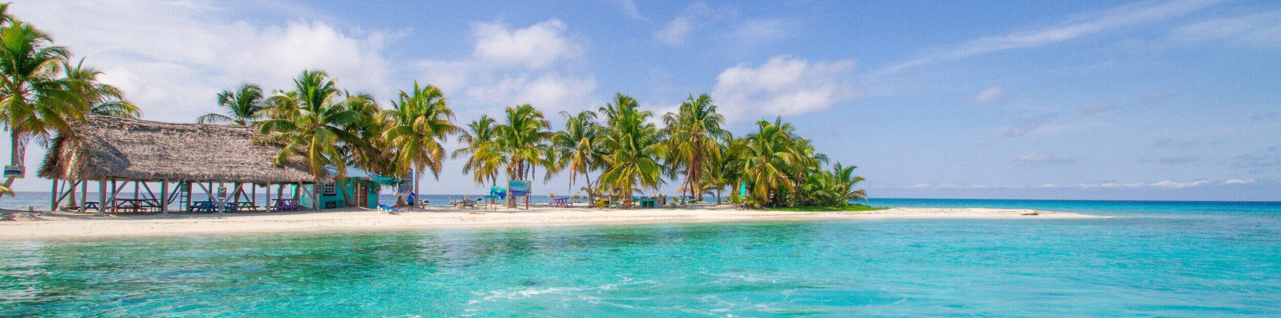 Belize+2019-4448.jpg