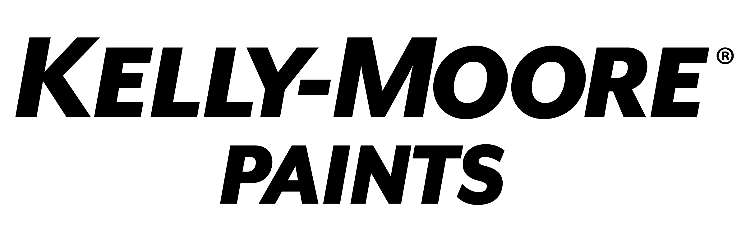 kelly moore paint.png