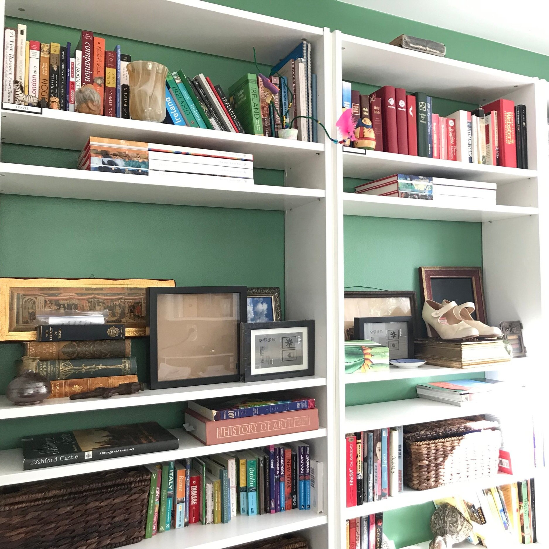 remove backs of billy bookcases.jpg