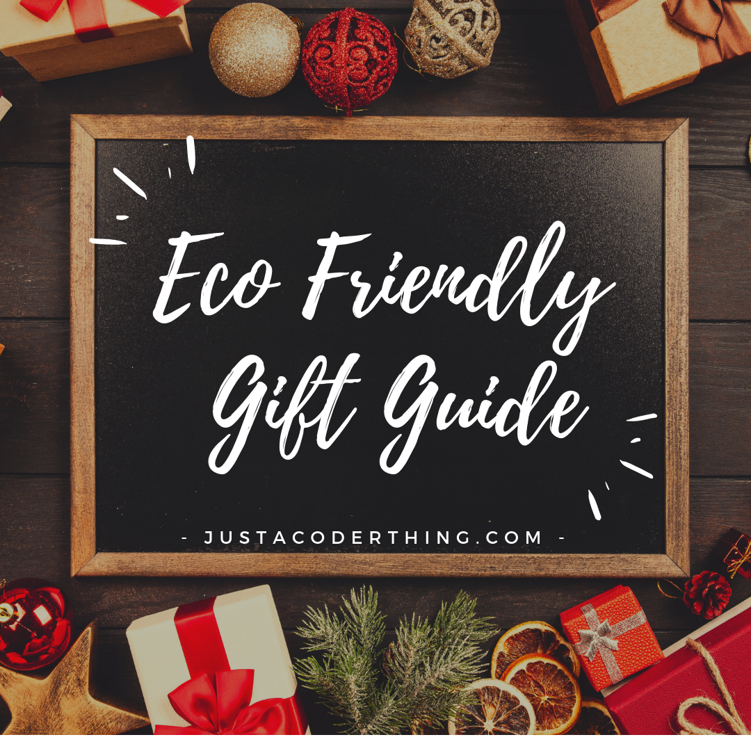 Eco Friendly Gift Guide.png