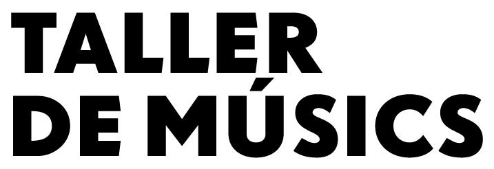 logo_taller_gral.jpg
