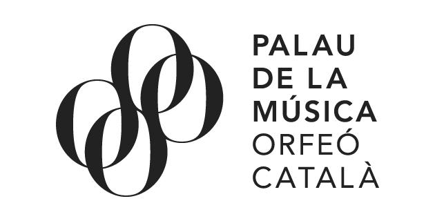 logo-vector-palau-de-la-musica-orfeo-catala.jpg