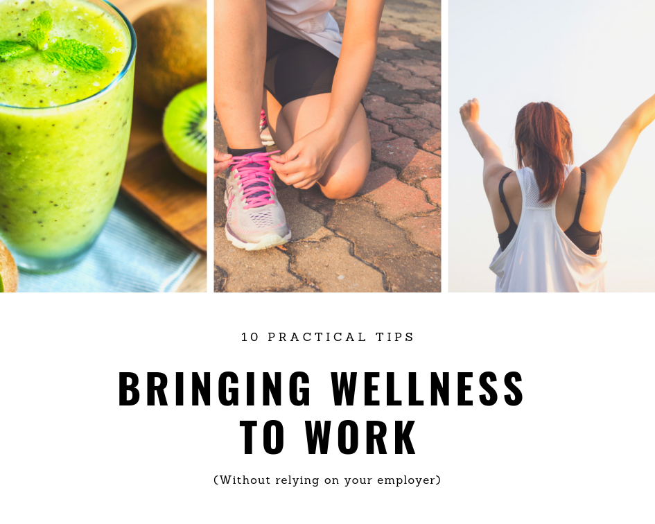 Bring wellness to work.png