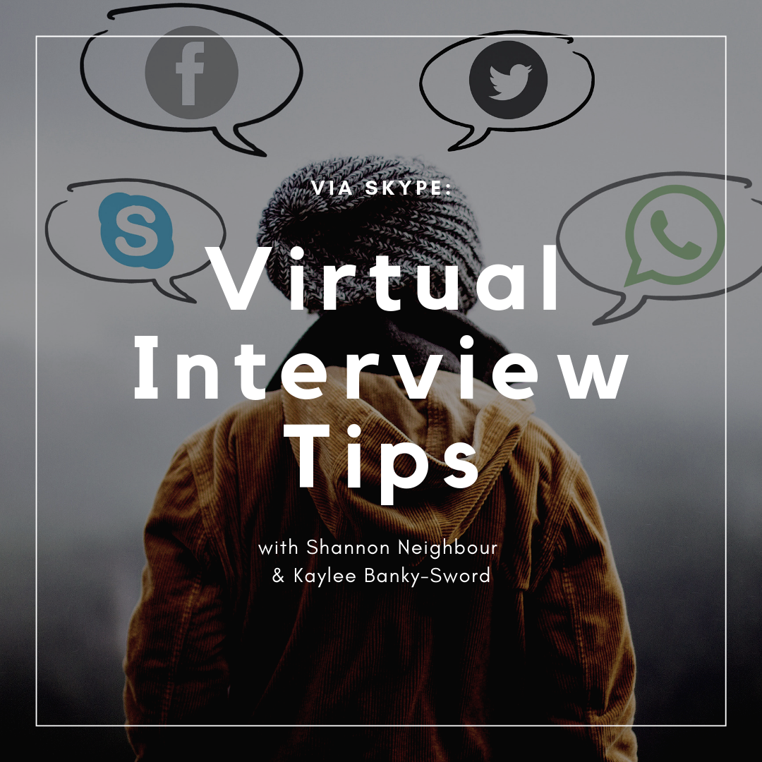 virtual interview tips.png
