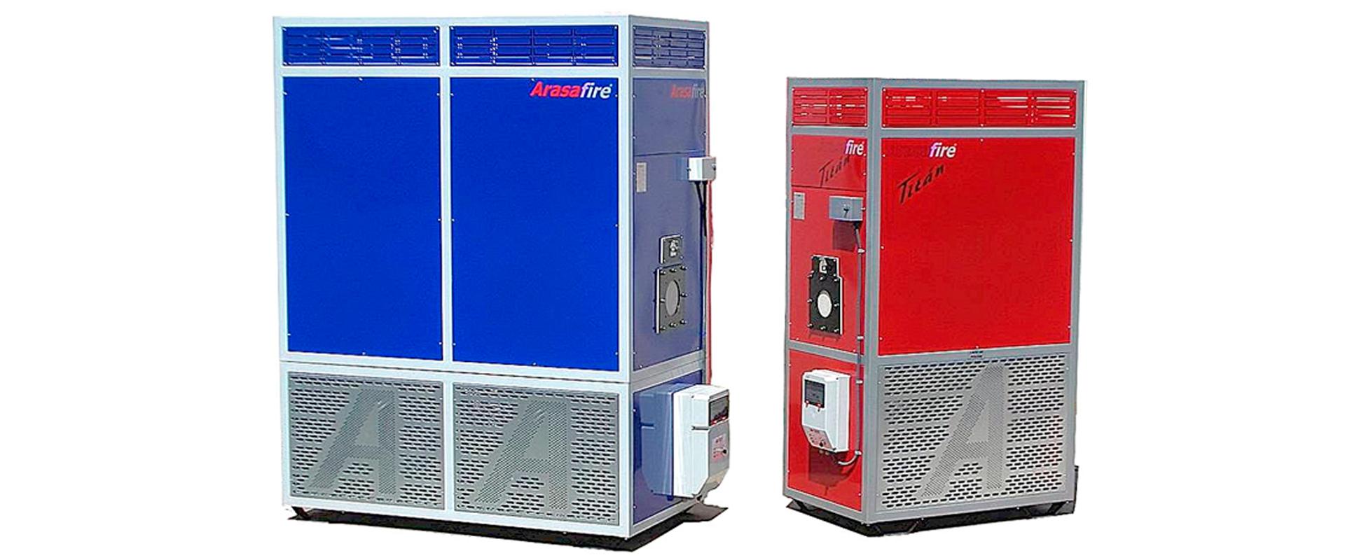 04_generadores aire caliente.png