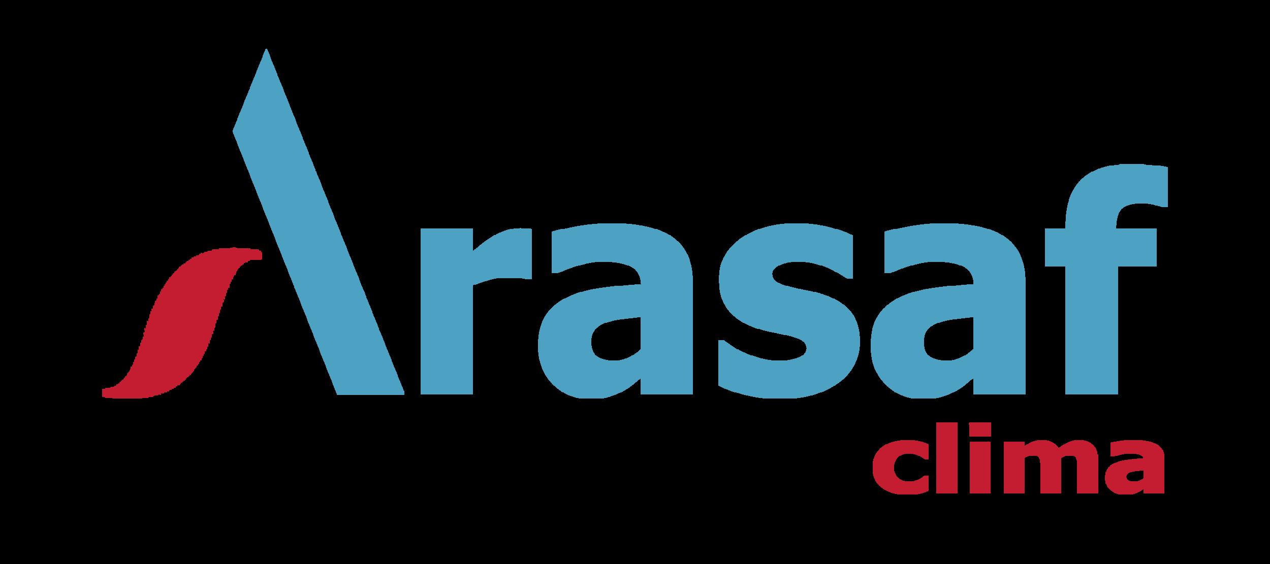 ARASAF_clima_original.png