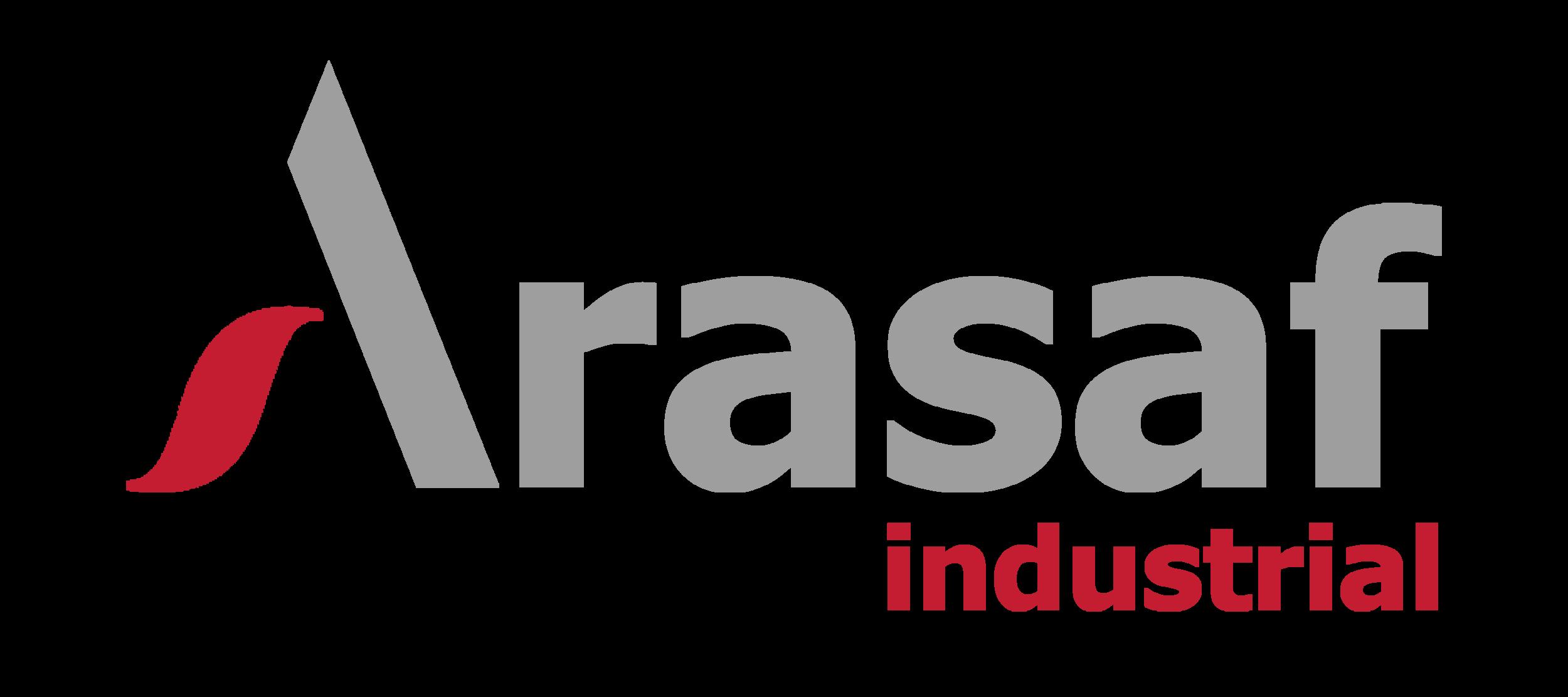ARASAF_industrial_original.png