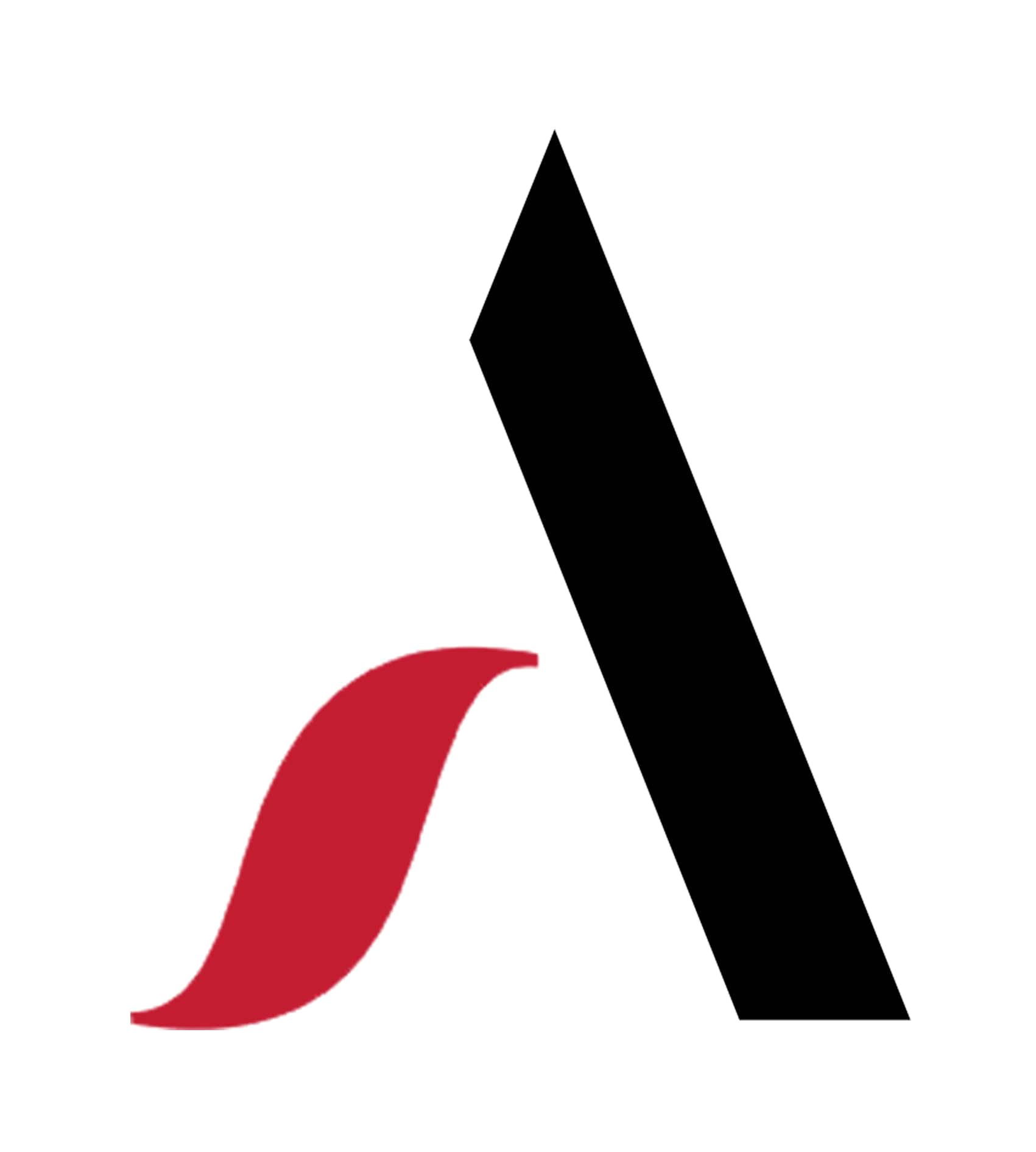 ARASAF_logo_grupo_industrial_clima.png