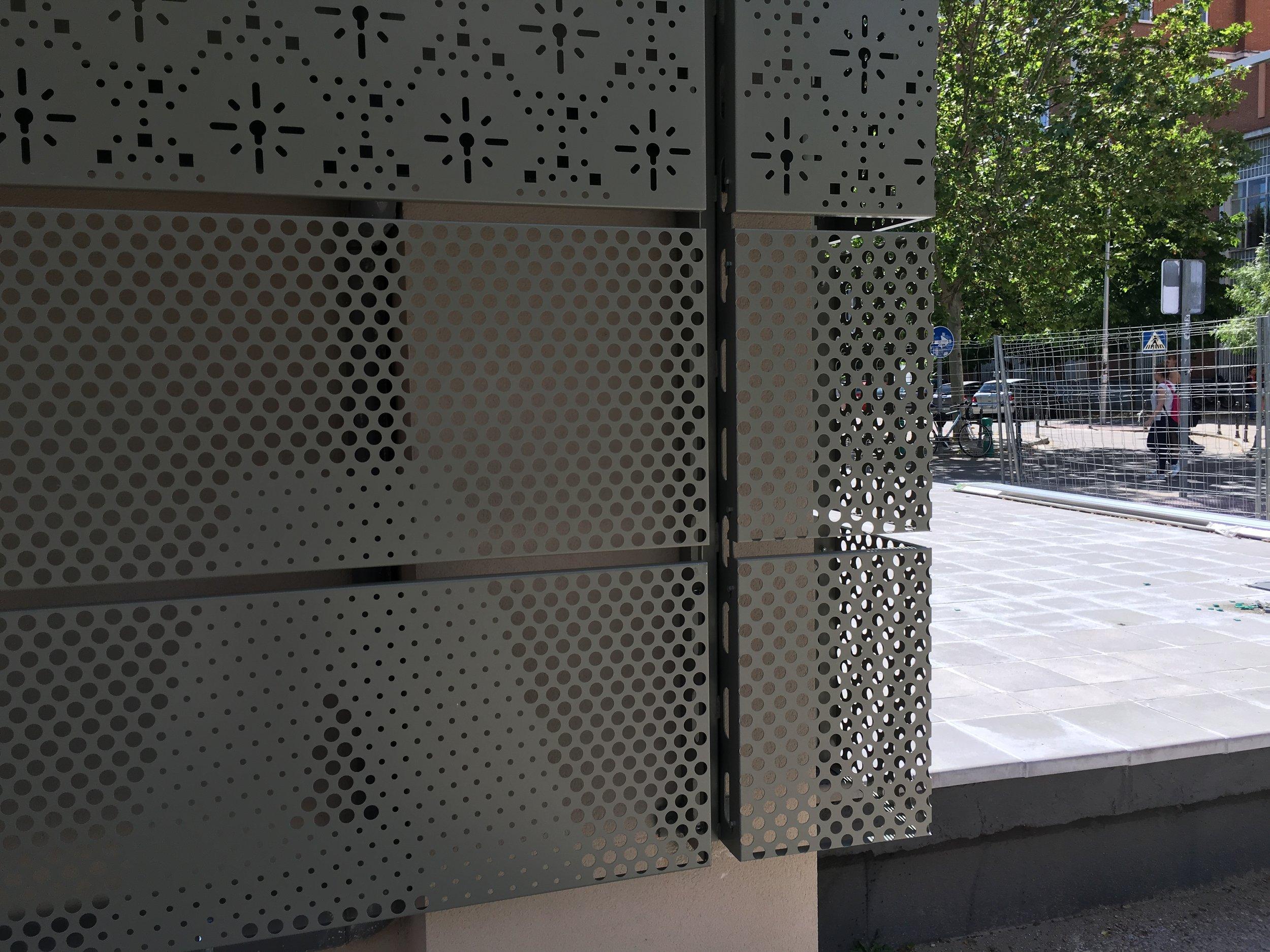 AGRONOMOS MADRID 12.jpg