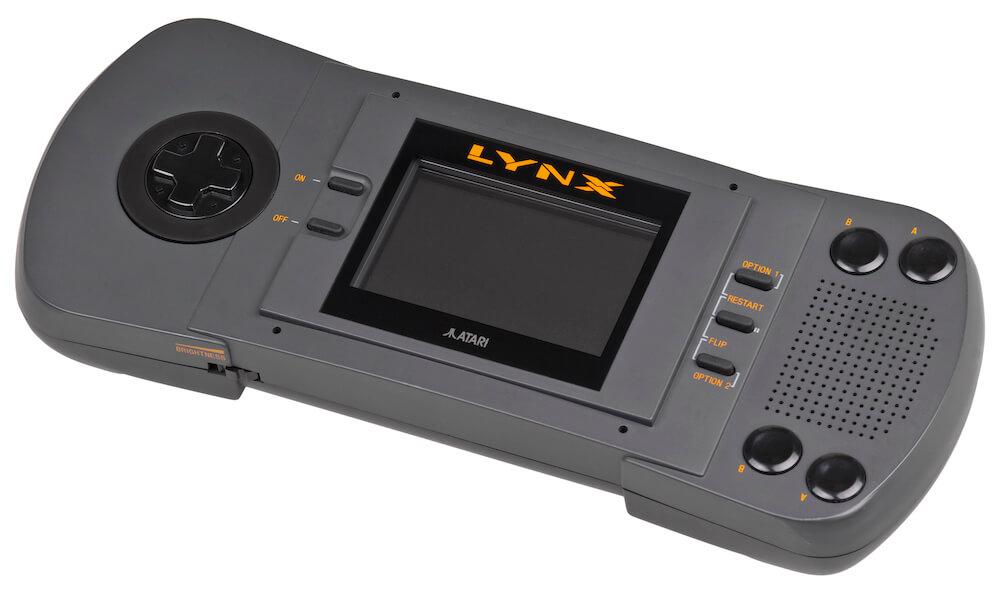 Atari-Lynx-I-Handheld (1).jpg