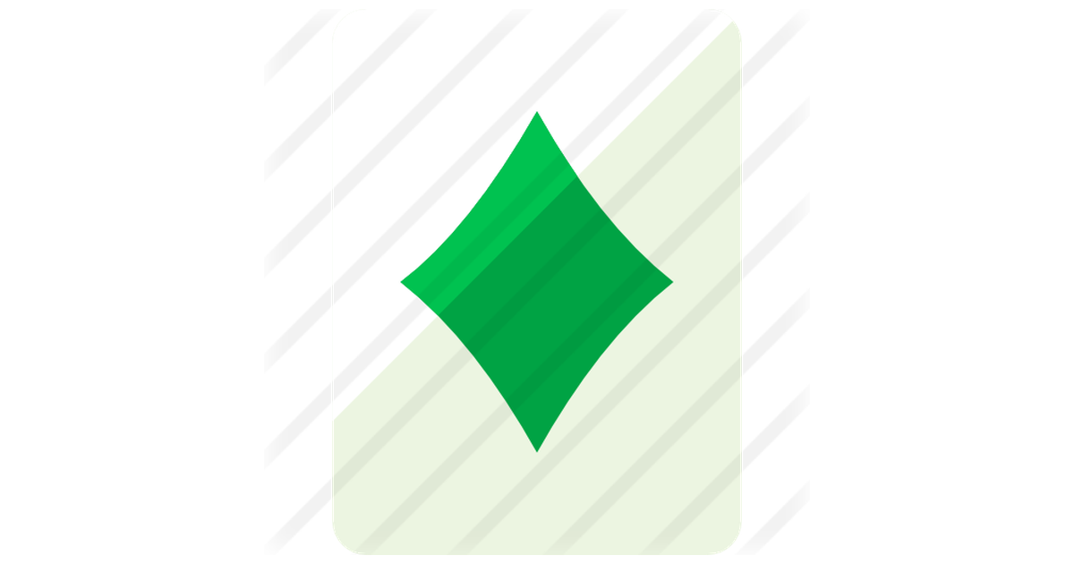 Blog — GlobaX Gaming