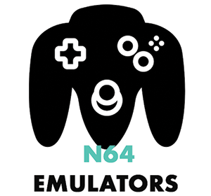 N64 Emulators for PC, OS X, and Mobile Devices!